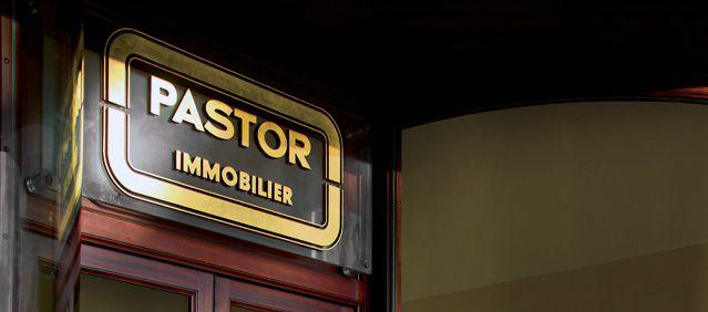 Pastor Immobilier, une référence internationale
