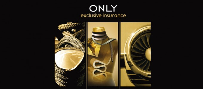 Only Exclusive Insurance