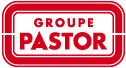 groupepastor_fb