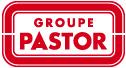 groupepastor_fb