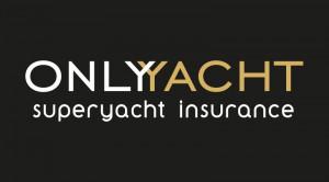 Onlyyacht