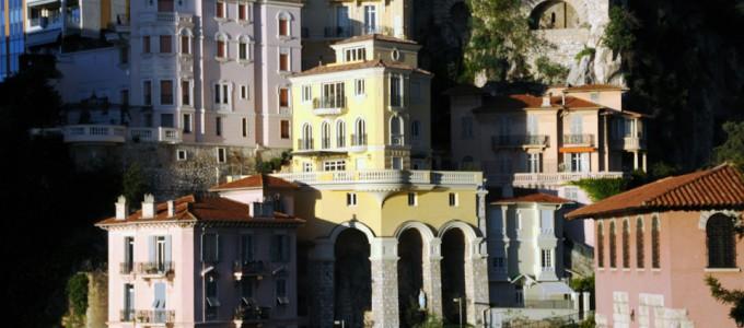 La Villa Les Hirondelles