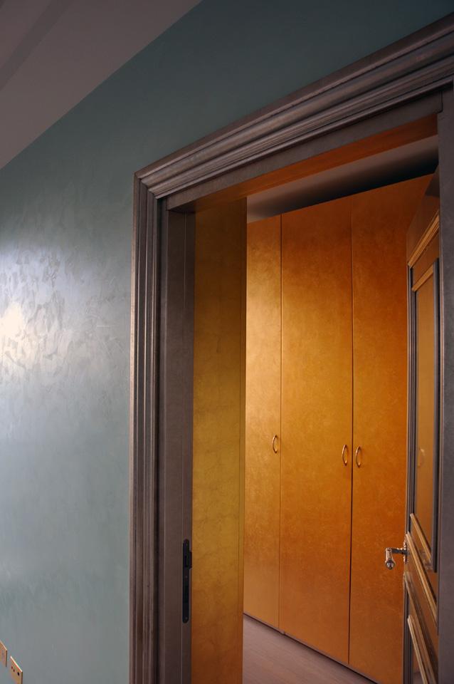 Peinture sols souples faux plafonds signal tiquejb for Peinture faux plafond