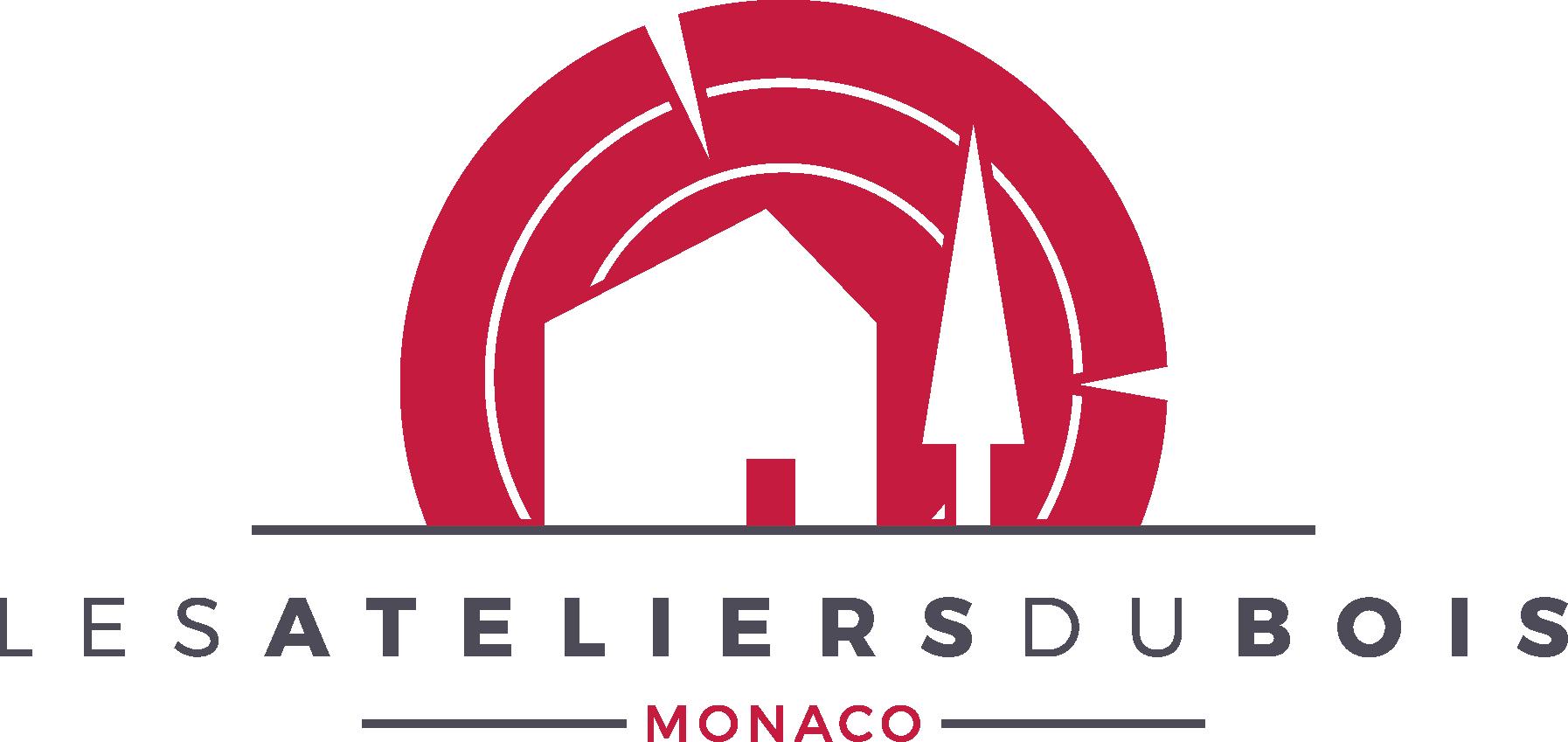 Atelier Du Bois Monaco ateliers du bois - jb pastor & fils - monacojb pastor & fils